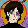 HomebytheSea's avatar