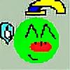 homedog97's avatar