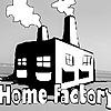 HOMEFACTORY's avatar