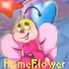 HomeFlower's avatar