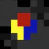 HomelessGoomba's avatar