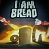 HomeMadeBread's avatar