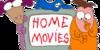 HomeMovies-Fanclub