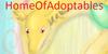 HomeOfAdoptables's avatar