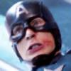 homeqrown's avatar
