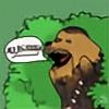 Homer1208's avatar