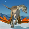 homer1960's avatar
