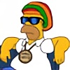 homeriscool's avatar