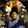 Homero13's avatar