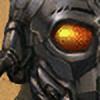 Homeros-Gilani's avatar