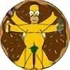 homersimpson456's avatar