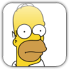 homersimpsons2's avatar