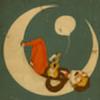 homesickpipe's avatar