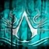 HomeSkillet232's avatar