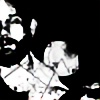 homespunspacerock's avatar