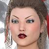 homestar123's avatar