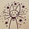 HomeStarfish's avatar
