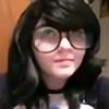Homestuck-Fan-TROLLS's avatar