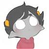 Homestuck-FanFics's avatar