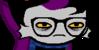Homestuck-Fanstuck's avatar
