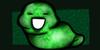 Homestuck-FC's avatar
