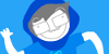 Homestuck-OCs-Please's avatar