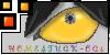 Homestuck-OCs's avatar
