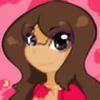 homestuckfan2022's avatar