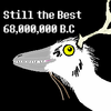 HomestuckJake's avatar