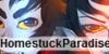 HomestuckParadise