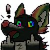 HomestuckRainbowKitt's avatar