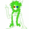 HOMESTUCKSHIPS's avatar