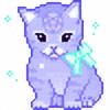 HomestuckSketcher's avatar