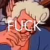 Hometownhero01's avatar