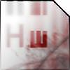 Homeworks's avatar