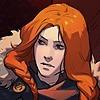 homeworlder's avatar