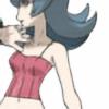 Homewreckerr's avatar