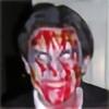 homicidalhero's avatar