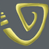 HomicidalKatze's avatar