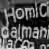 homicidalmaniac69's avatar