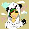 HomicidalTeaBreak's avatar