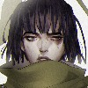 Homicidebrush's avatar