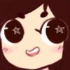HomiCiderJuice's avatar