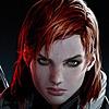 Homie96's avatar