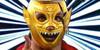 Homieso3othatdabo3o's avatar