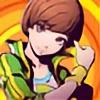 homiethicc's avatar