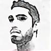 Homilion's avatar