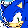 HomingMissile333's avatar