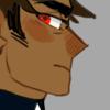homiwomi's avatar