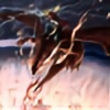homlac's avatar